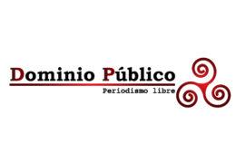 """Cinco lecciones de la """"Marcha anti EPN"""" para los políticos y los partidos"""