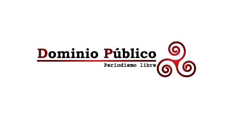 Denuncian que ex alcalde de Compostela presuntamente se robó 7 millones de pesos