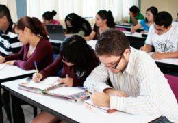 La psicología educativa como recurso
