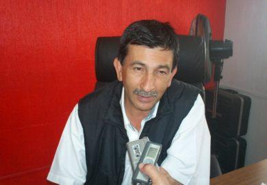 Habrá reforma a la ley de tránsito: Guerrero Cervantes
