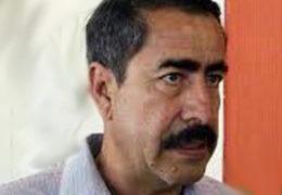 La gente ahora en las campañas ve todo, al mono y al partido: Sánchez González