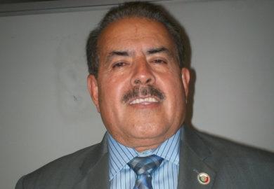 Requerimos el reglamento para modificar la ley de pesca: Carrillo Santana