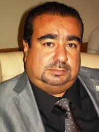 Aunque no haya prendido su campaña Ángel Castro asegura que derrotará a Roy