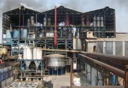 Se  industrializa la caña en el ingenio de Puga sin precio oficial