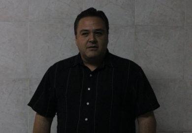 Está casi lista la denuncia en contra del director de tránsito por delitos electorales: PAN