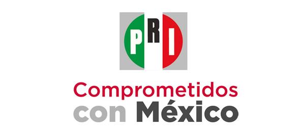 En junio estará lista estructura electoral del PRI