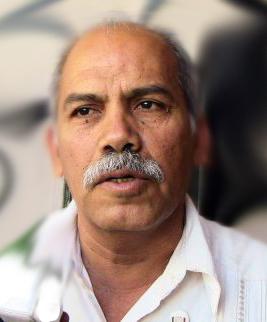 Mayoriteará el PRI a Polo y rechazarán juicio político en contra de Ney