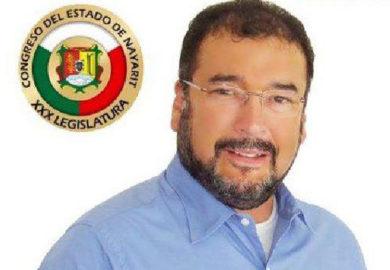 Acudirán a la PGR y a la Procuraduría de Justicia si diputados del PRI insiste en proteger a Ney
