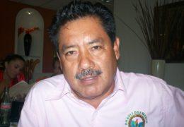 Recibirá apoyo bancario el Ayuntamiento de Tepic hasta que  sea sujeto de crédito