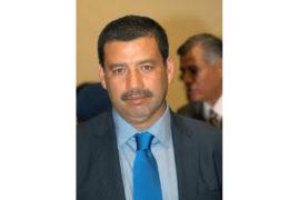 Violan la ley electoral el gobernador y la  FEUAN porque promueven el voto a favor de Peña Nieto: PAN