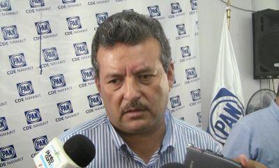 Acordaron el gobernador y alcaldes panistas que se respete  la autonomía de los Ayuntamientos