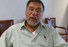 Auxiliará  el  estado al Ayuntamiento de Tepic para que haga pago emergente