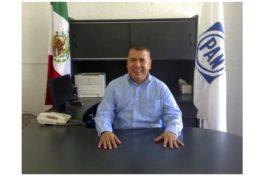 Repentinamente alcaldes y diputados panistas exigieron una entrevista con el gobernador