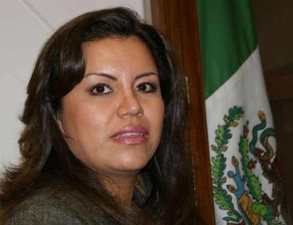 Confían en que el Ayuntamiento de Tepic cubrirá a tiempo 200 millones de pesos