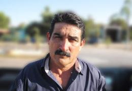 Causan  estragos la falta de agua y la tuberculosis en seis poblados indígenas de Ruíz