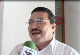 No hay información de los vehículos que circulan por Tepic con presuntos policías encubiertos