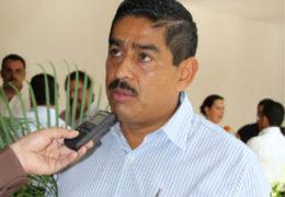 Tendrán problemas en Santa María del Oro para subir el salario en un siete por ciento a la burocracia