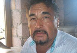 Ocultan maestros de la 49 las evidencias del préstamo de 500 millones de pesos que le hicieron a Ney