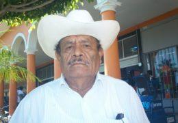 Violan el decreto cañero en el ingenio de Puga con el visto bueno de los dirigentes de productores