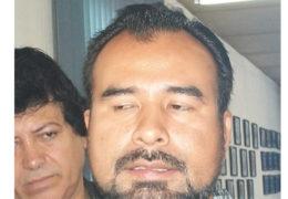 Aunque los panistas se opongan, descontarán sueldo a regidores de Tepic