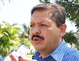 Congreso del Estado negaría préstamo al Ayuntamiento de Tepic para pagar salarios