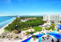 Riviera Nayarit es uno de los 10 mejores lugares para hacer negocios en México