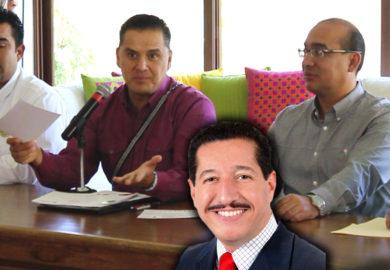 Podrían llamar a declarar a Ney González