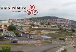 Priístas aprueban vender el terreno del estadio de beisbol de Tepic.