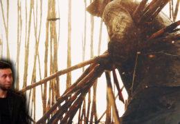 """Presentan el documental """"Hombres de Azúcar"""" de Jonathan Hinojosa"""