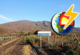 Confirman que obtendrán energía geotérmica del volcán El Ceboruco