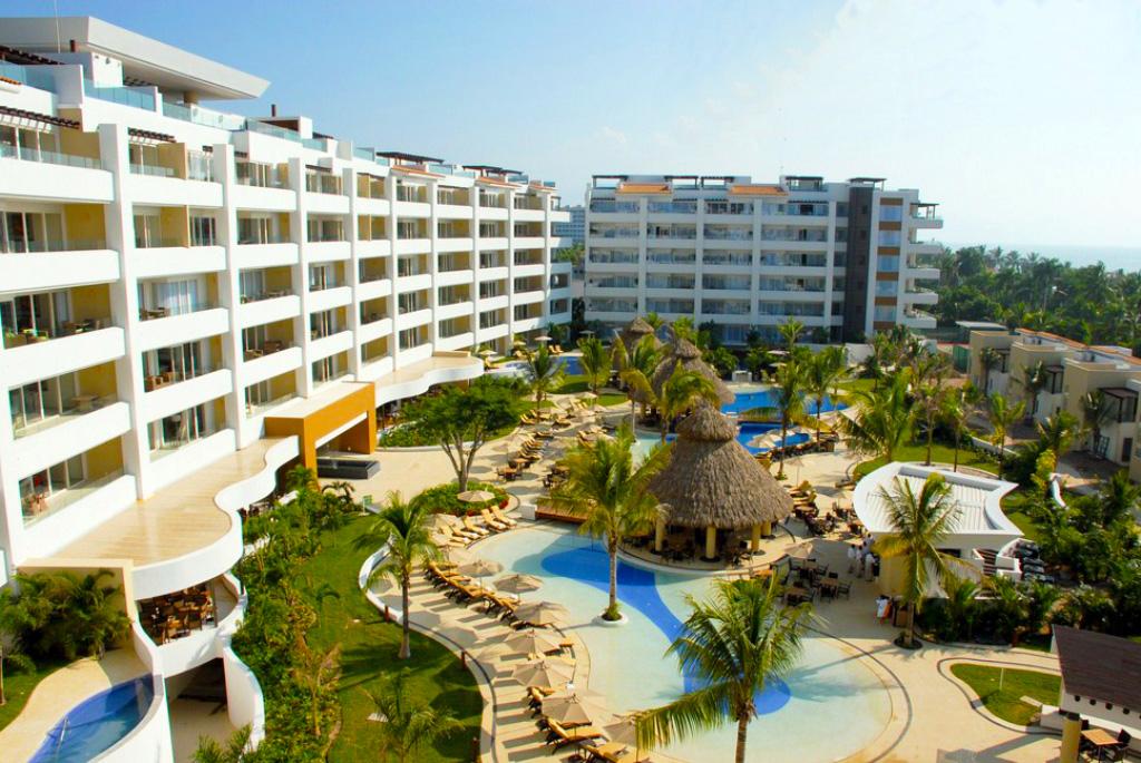 hotel en san blas nayarit: