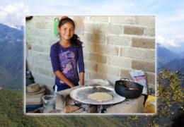 Instalarán estufas ecológicas en El Nayar
