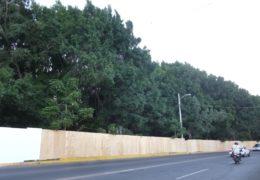 """La ciudadanía da más de 25 razones en contra de la """"Nueva Loma"""""""