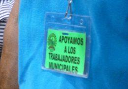 """No les creo que no tengan dinero, si no, no andarían tantos matándose por ser presidentes municipales"": AGJ"