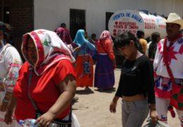 Mal enfocados los programas para erradicar la pobreza