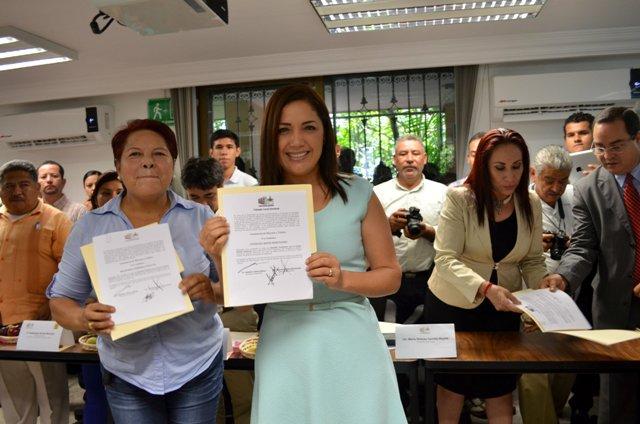 Recibieron 20 impugnaciones en 13 consejos municipales