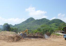Aún le falta la MIA al Canal Centenario, está en proceso de consulta pública