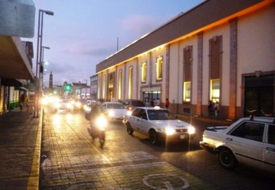 Polémica por bono a legisladores para compra de auto