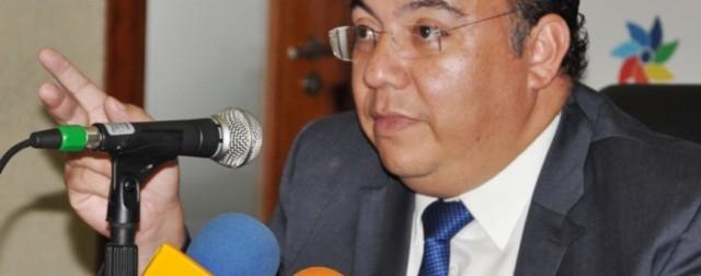 Aplica ayuntamiento de Tepic plan emergente de rescate financiero
