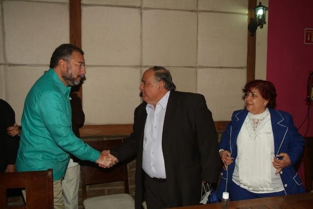Reviven hermanamiento La Habana- Tepic  Reanudarán intercambio cultural, educativo y d