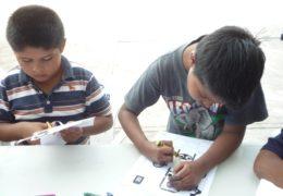 Retrocede Nayarit en desarrollo humano, desciende del 15 al 20