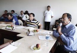 Alcalde de Bahía quiere pasar crédito de 50 mdp a cuenta pública