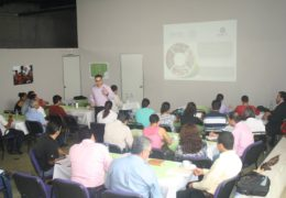 Anuncian reunión de científicos mexicanos en Nayarit