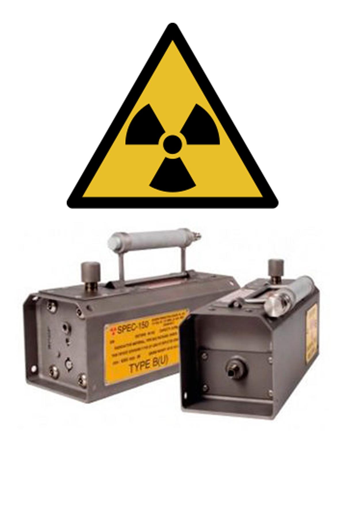 radioactivo-buscado