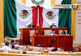 INTEGRAN LAS COMISIONES LEGISLATIVAS ORDINARIAS Y ESPECIALES EN EL CONGRESO