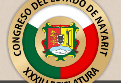 AVANZA TRABAJO PARA INTEGRACIÓN DE LAS COMISIONES LEGISLATIVAS
