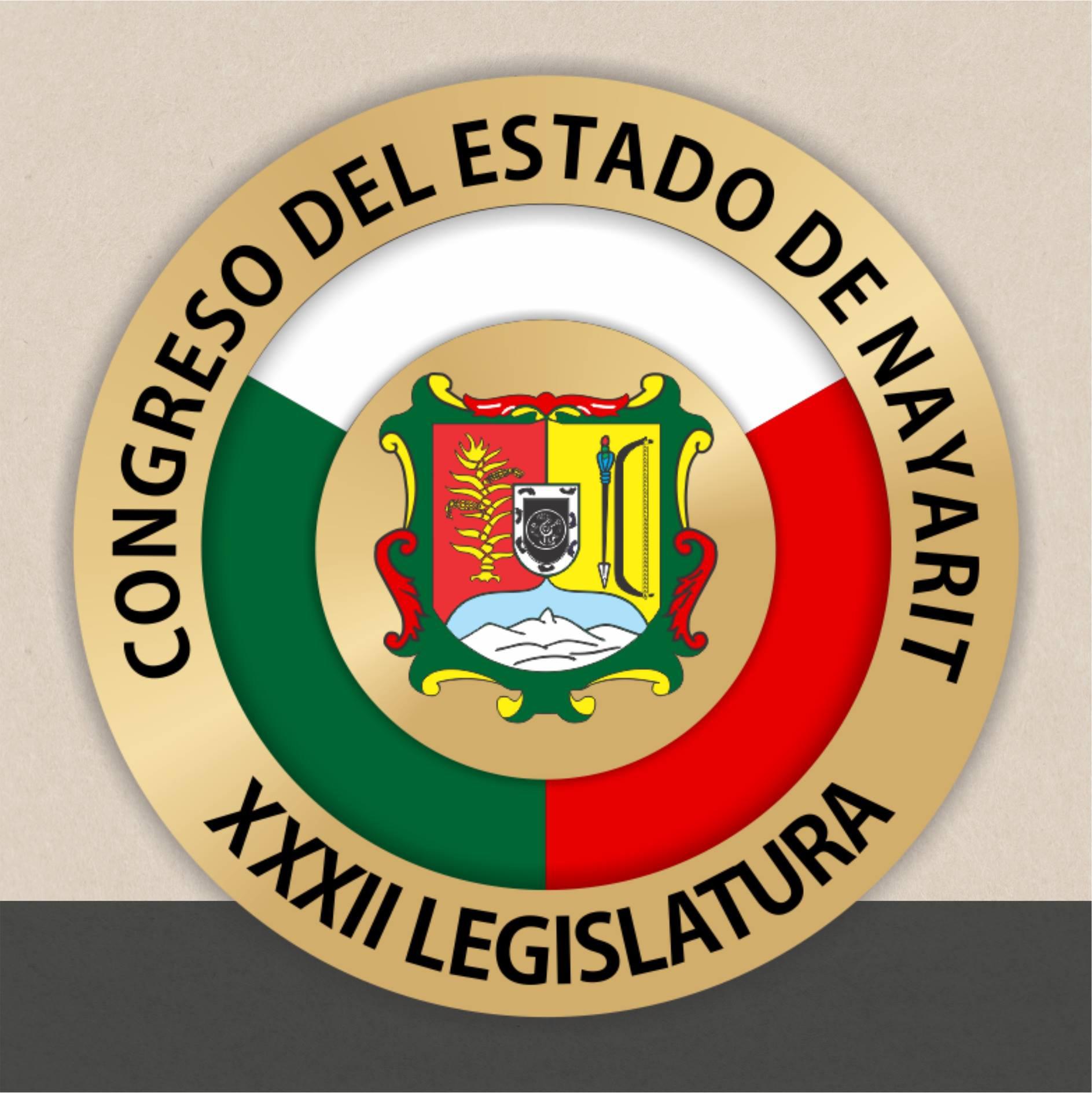 Comunicado-Comisiones-L-30-Agosto-2017