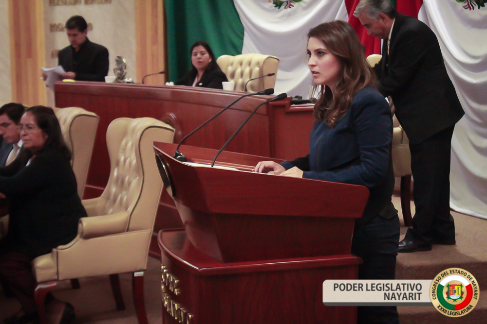 Comunicado Convocatoria Fiscal del Estado 31 octubre 2017 3