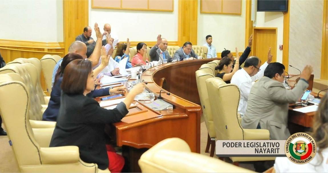 Comunicado de Prensa 20 de Septiembre del 2017 Sesión Pública Ordinaria Acuerdo 3