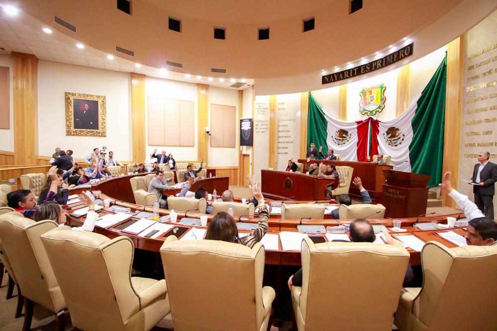 Comunicado Leyes de Ingresos Municipales 20 diciembre 2017 1[101]